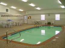 Kings_Inn_Pool